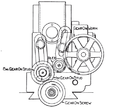 Practical Treatise on Milling and Milling Machines p059 b.png