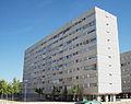 Pradolongo housing by Wiel Arets (Madrid) 12.jpg