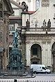 Prague (3896272121).jpg
