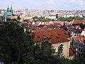 Prague - panoramio - pepanos (6).jpg