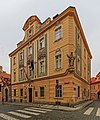 Prague 07-2016 Lusatian Seminary.jpg