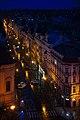 Prague old square at night 2.jpg