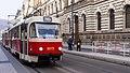 Prague tram 8072 (14833796151).jpg
