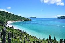 Praia do Forno - Arraial.jpg
