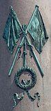 Praterstern in Vienna, Monument for Admiral Tegetthoff-4975.jpg