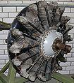 Pratt & Whitney R-1340 2.jpg