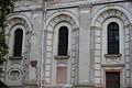 Pravoslavna crkva u Bašaidu 02.JPG