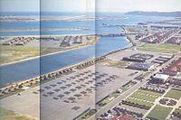 Preble Field, 1961.jpg