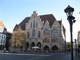 Casino Hildesheim