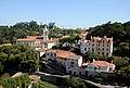 Prefeitura de Sintra (6163035241) (2).jpg