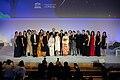 Premios L´Oreal (025).jpg