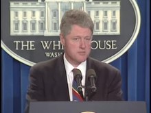 Fichier:Pres. Clinton re- OKC Bombing (1995).webm