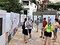 Presentació Exposició Any Carmelina a Altea 15 de juliol 2020 2.jpg