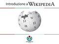 Presentazione su Wikipedia e progetti fratelli.pdf