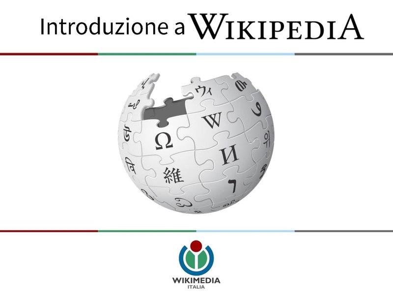 File:Presentazione su Wikipedia e progetti fratelli.pdf