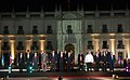 Presidente de Chile (11841698214).jpg