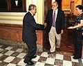 Presidente del Jurado Nacional de Elecciones en el Congreso (6925874817).jpg