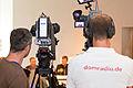 Pressekonferenz zur Ernennung von Kardinal Woelki zum Erzbischof von Köln-3067.jpg