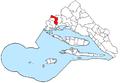 Prgomet Municipality.PNG