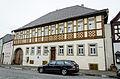 Prichsenstadt, Schulinstraße 2-001.jpg