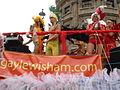 Pride London 2005 077.JPG