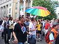 Pride London 2008 149.JPG
