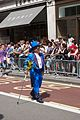 Pride in London 2013 - 120.jpg