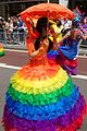 Pride in London 2013 - 130.jpg