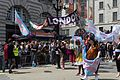 Pride in London 2016 - KTC (74).jpg