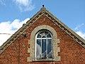 Primitive Methodist Chapel - detail - geograph.org.uk - 780794.jpg