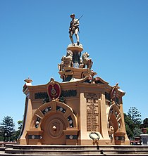 Prince Alfred's Guard Memorial at St Georges Park.jpg