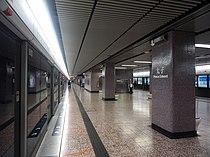 Prince Edward Station 2013 06.JPG
