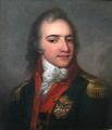 Prince Joseph Poniatowski 11.PNG