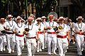 Prince Kuhio Parade - Waikiki (7016662849).jpg