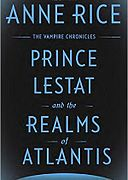Prince Lestat and the Realms of Atlantis (2016).jpg
