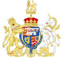 Prince William Frederick Arms.png