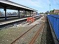 Princes Risborough railway station (4) - geograph.org.uk - 749122.jpg