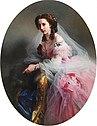 Princess Anna of Prussia.jpg