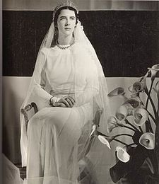 Princess Elizabeth of Greece.jpg