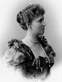 Princess Irene von Hessen-Darmstadt.png