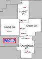 PrincipalAthConf-8.PNG