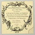 Print, 1753 (CH 18310609).jpg