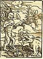 Print, book-illustration (BM 1923,1112.68).jpg