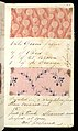 Printer's Sample Book, No. 19 Wood Colors Nov. 1882, 1882 (CH 18575281-65).jpg