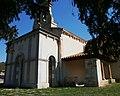 Priorio-8-fachadas suroccidentales.JPG