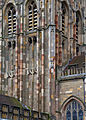 Priory Church of St Mary and St Michael Malvern 7 (7304431358).jpg