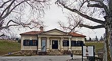Prirodnjacki muzej na Kalemegdanu.jpg