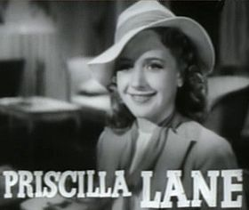 Priscilla Lane Cowboy from Brooklyn trailer.jpg