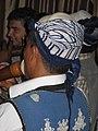 PrizrenCollection2 2010 IMG 0702.JPG