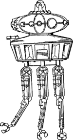 Blastoise Thats My Tire in addition Fax machine logo in addition Alpha Jet moreover work Video Recorder Digitus 8 Canali Poe also Technologie de Star Wars. on canon laser